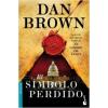 Dan Brown EL SÍMBOLO PERDIDO