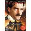 Mussolini - Út a hatalomig