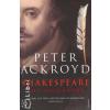 Peter Ackroyd Shakespeare