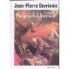 Jean-Pierre Derrienic Polgárháborúk