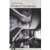 Ferkai András MODERN BUILDINGS - OUR BUDAPEST