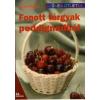 Faragó Krisztina Fonott tárgyak peddignádból