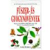 Lesley Bremness Fűszer- és gyógynövények - Határozó kézikönyvek