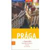 Werner Jakobsmeier Prága - Polyglott on tour
