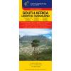JAM AUDIO Dél-Afrika, Lesotho, Szváziföld