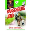 Ranschburg Jenő ÉN ÉS A TÖBBIEK... - KAPCSOLATOK KISGYERMEKKORTÓL A SERDÜLŐKORIG /KÉRDÉSEK ÉS VÁLASZOK
