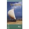 Dr. Balás Péter;Szűcs-Balás Vera Sri Lanka