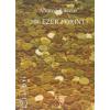 Abonyi László 100 EZER FORINT
