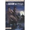 Arthur, Sir Conan Doyle A sátán kutyája