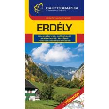 dr. Elekes Tibor Erdély utazás