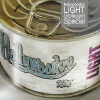 Hollywoodoo Light - Unplugged Special (CD)