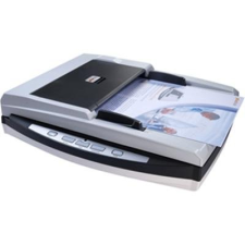 Plustek SmartOffice PL 1530 scanner