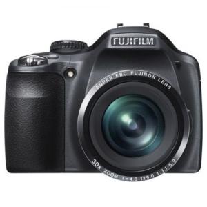 Fuji FinePix SL280