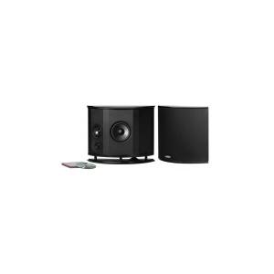 Polkaudio Polk Audio LsiM 702 f/x