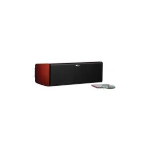 Polkaudio Polk Audio LsiM 706c