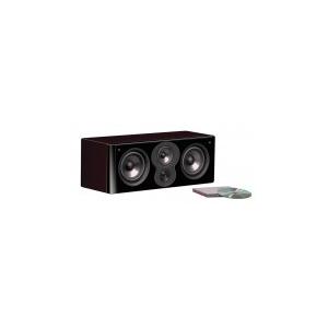 Polkaudio Polk Audio LsiM 704c