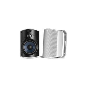 Polkaudio Polk Audio Atrium 4