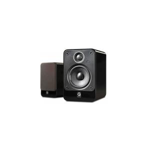 Q Acoustics 2020i HGL