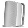 Polkaudio Polk Audio Atrium 8 SDI
