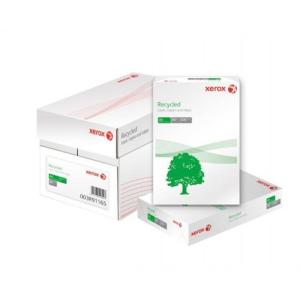 Xerox A4/80 g Xerox Recycled másolópapír