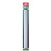 MAPED Protect System alumínium vonalzó 40 cm