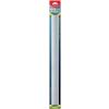 MAPED Protect System alumínium vonalzó 50 cm