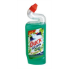 Duck WC-tisztítógél, friss illatú, 0,75 l