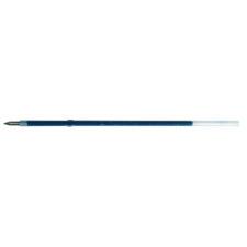 UNI SA-5CN golyóstollbetét, kék tollbetét