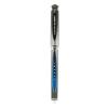 UNI UM-153 zseléstoll, kék