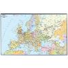 VICTORIA Könyökalátét Európa közigazgatása
