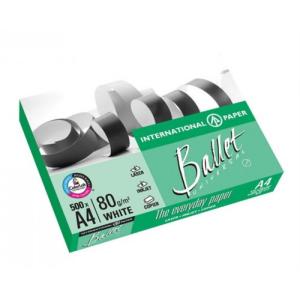 Ballet A4/80 g Ballet Universal másolópapír