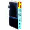 ezprint Utángyártott CLI-8PC photo cyan kék