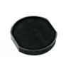 COLOP E/R 30 cserepárna, fekete