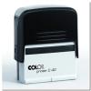 COLOP Printer C 40 bélyegző, 23x59mm