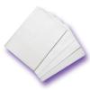 ezprint A4 100lap 100g matt
