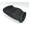 FELLOWES Smart Suites™ Compact lábtámasz