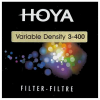 Hoya Variable Density ND 3-400 82mm