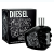 Diesel Only The Brave Tattoo EDT 125 ml