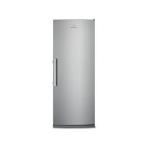 Electrolux EUF 2042 AOX