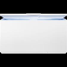 Electrolux EC 5231 AOW fagyasztószekrény