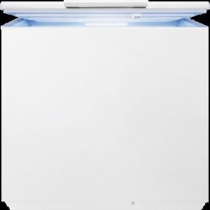 Electrolux EC2801AOW