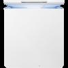 Electrolux EC 2201 AOW