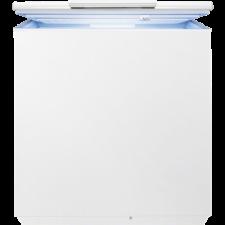 Electrolux EC 2201 AOW fagyasztószekrény