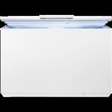 Electrolux EC 4201 AOW fagyasztószekrény