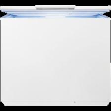 Electrolux EC 3201 AOW fagyasztószekrény