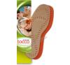 HDI Tacco 682 Gelaxy gél talpbetét gyógyászati segédeszköz