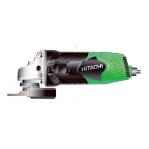 Hitachi G13SNNA