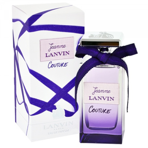 Lanvin Jeanne Lanvin Couture EDP 30 ml