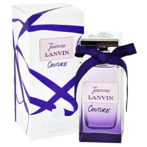 Lanvin Jeanne Lanvin Couture EDP 50 ml