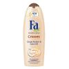 Fa Cream Oil - Cacao Butter Coco Oil Krémtusfürdő 250 ml női